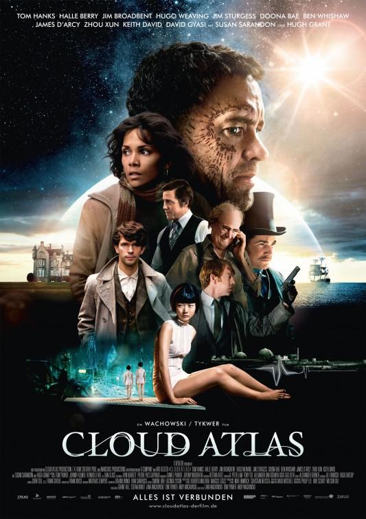 cloud_atlas_ver2